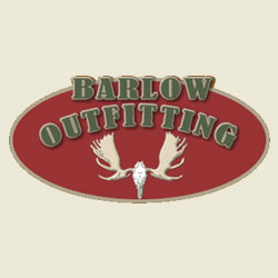 /Barlow%20Outfitting