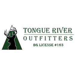 /Tounge%20River%20Outfitter