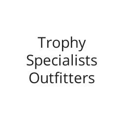 /Trophy%20Specialists%20Outfitters