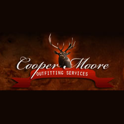 /Cooper%20Moore%20Outfitting