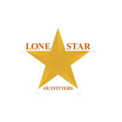 /Lone%20Star%20Outfitters