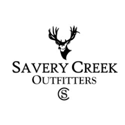 Savery Creek Outfitters