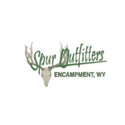 /Spur%20Outfitters