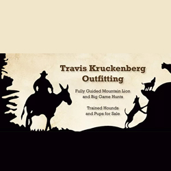 /Travis%20Kruckenberg%20Outfitters
