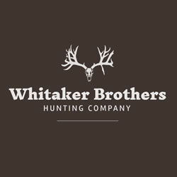 /Whitaker%20Brothers%20Outfitters
