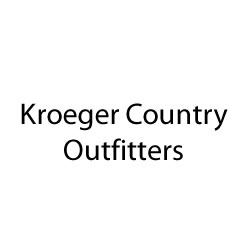 /Kroeger Country%20Outfitters