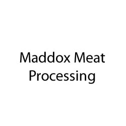 Maddox Meats, LLC