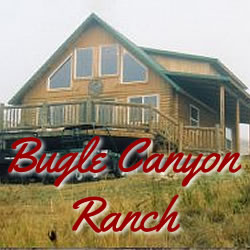 Bugle Canyon Ranch