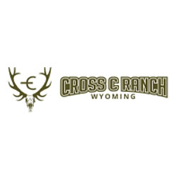 Cross C Ranch