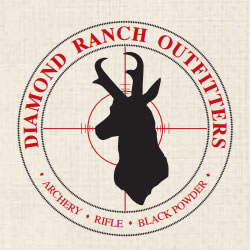 Diamond Ranch Outfitters
