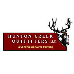 Hunton Creek Outfitters