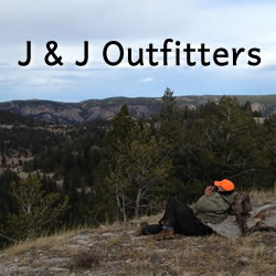 /J and%20J%20Outfitters