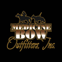 /Medicine%20Bow%20Outfitters