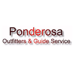 /Ponderosa Outfitters