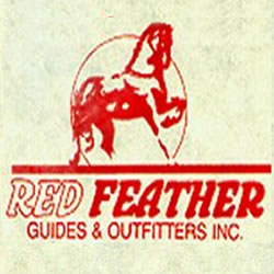 Red Feather Outfitters