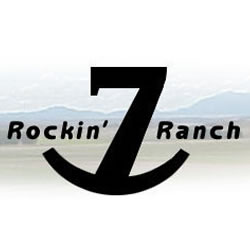 Rockin' 7 Ranch