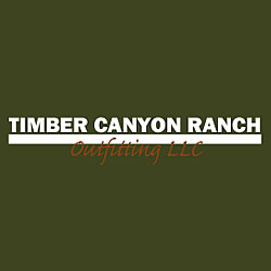 Timber Canyon Ranch