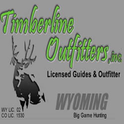 /Timberline%20Outfitters