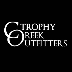 Trophy Creek Outfitters