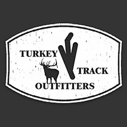 /Turkey%20Track%20Outfitters