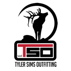 /Tyler Sims%20Outfitting