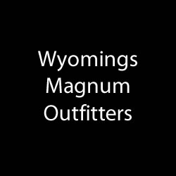 /Wyomings%20Magnum%20Outfitters